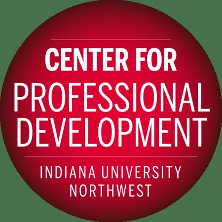 IU Northwest Center for Professional Development