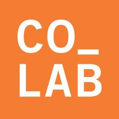 Co_Lab Baltimore