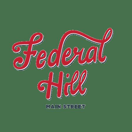 Federal Hill Main Street