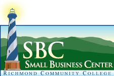 Small Business Center at Richmond Community College
