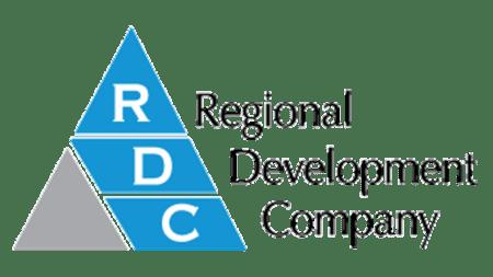 Regional Development Company