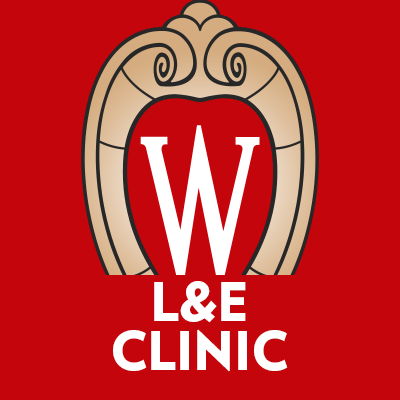 University of Wisconsin Law & Entrepreneurship Clinic