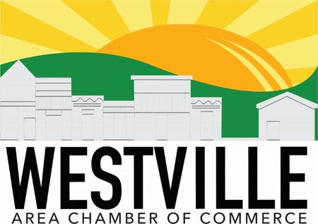 Westville Area Chamber of Commerce