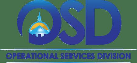 Commonwealth of Massachusetts, OSD Supplier Diversity Office