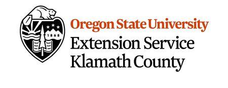 OSU Klamath County Extension & Research (KBREC)