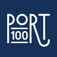 Port 100 Cowork - Rochester