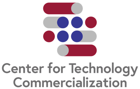 Center for Technology Commercialization