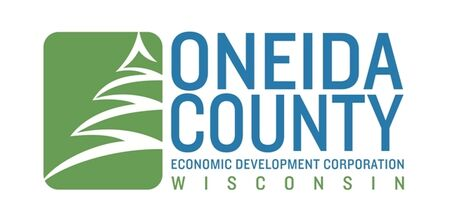 Oneida County Economic Development Corporation