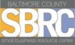 Baltimore County Small Business Resource Center