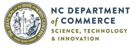 Office of Science, Technology & Innovation, North Carolina Department of Commerce