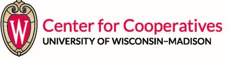 University of Wisconsin Center for Cooperatives