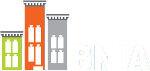 Baltimore Neighborhood Indicators Alliance, Jacob France Institute