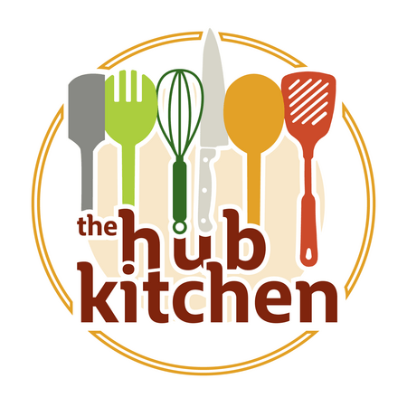 The Hub Kitchen, LLC