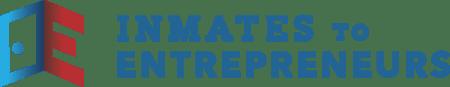 Inmates to Entrepreneurs, Inc.