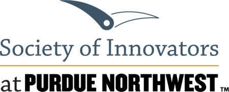 Society of Innovators at Purdue Northwest