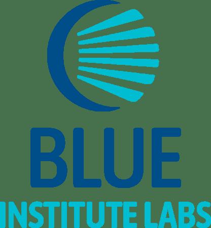BLUE Institute Labs