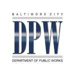 Wastewater Discharge Permit