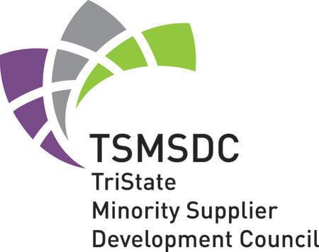 TriState Minority Supplier Development Council (TSMSDC)