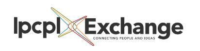 LPCPL Exchange