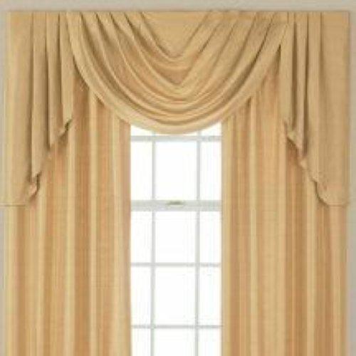 jcpenney curtains valances
