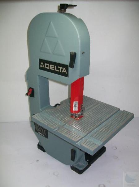 Delta 28 180 Review