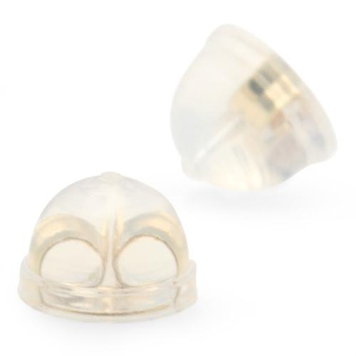 Silicone Earring
