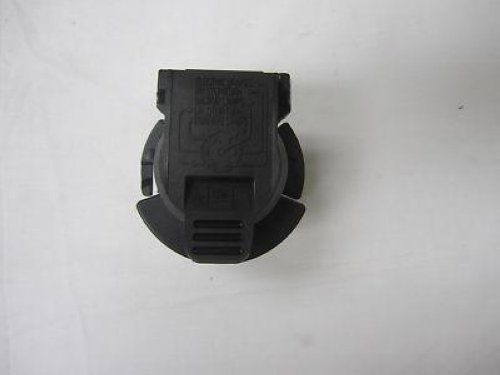 Gm Factory Wiring Connectors