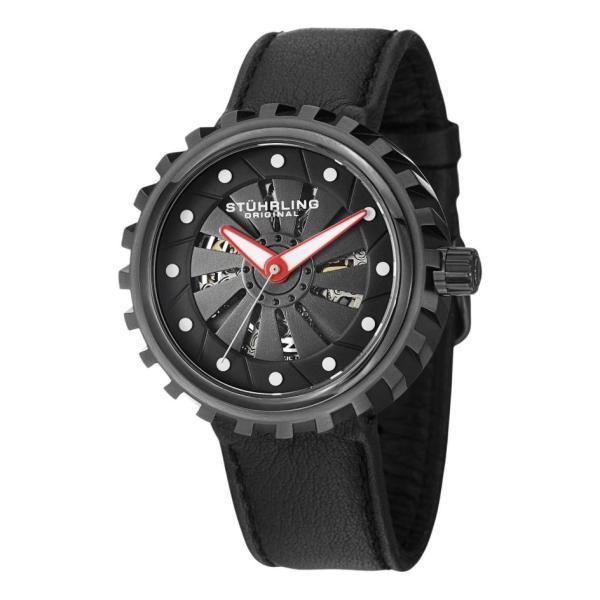 Stuhrling Original Watches Automatic