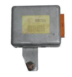 factory oem jeep transmission control module unit tcm tcu ecm ecu [ 1021 x 954 Pixel ]