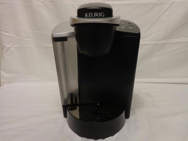 Keurig B40 Coffee Maker Special Edition Brewing System