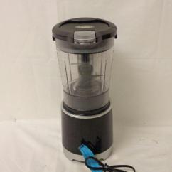 Ninja Kitchen System Pulse Bl201 Cabinets Nashville Tn 30 Blender Juicer Mixer
