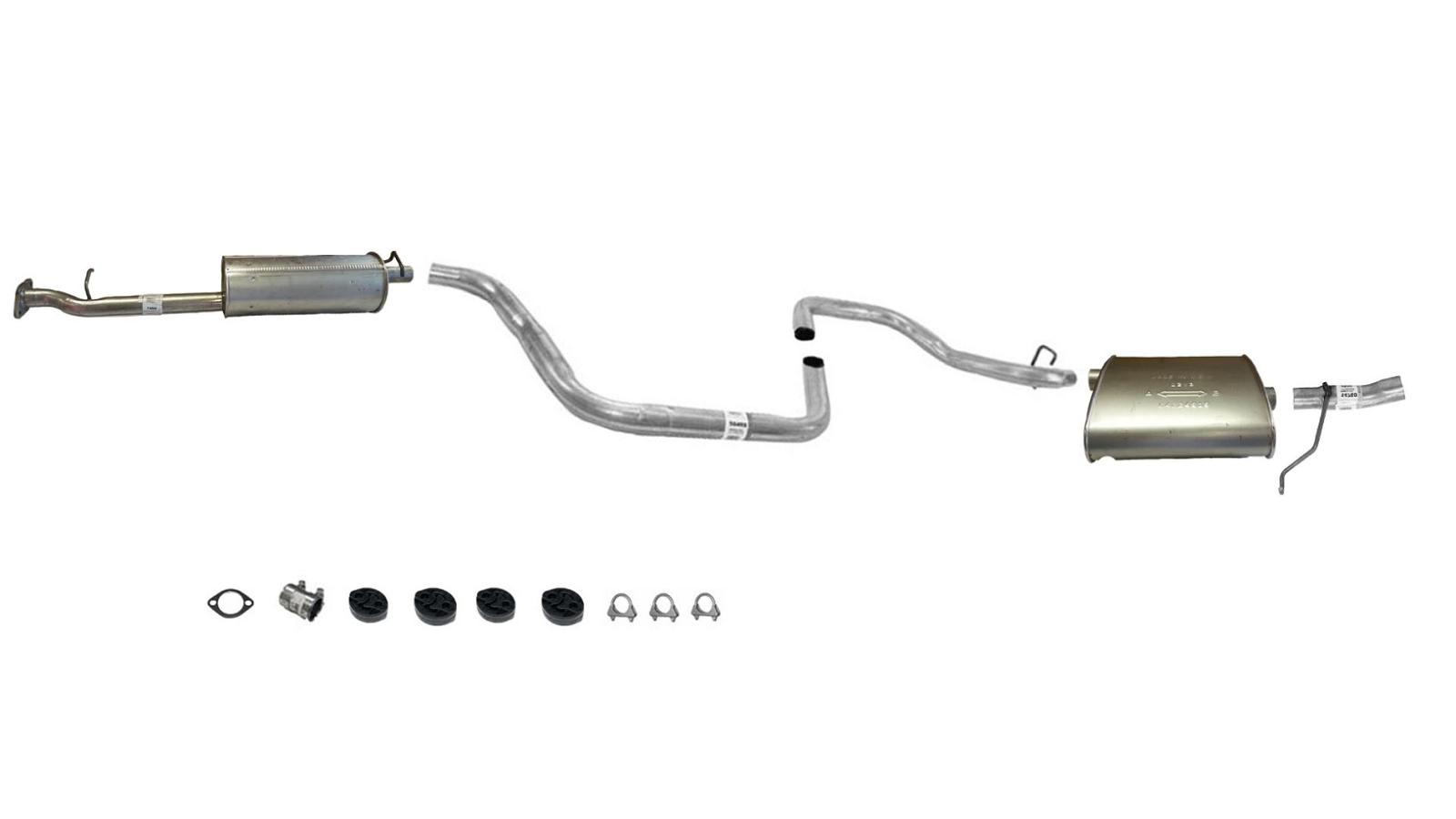 2001 chevy impala exhaust system diagram 1988 ez go golf cart wiring 2009 malibu camshaft position html autos post