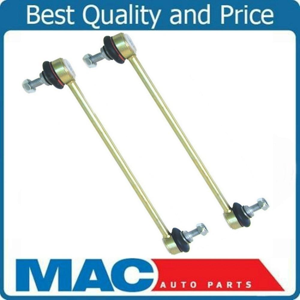 medium resolution of details about mazda 3 mazda 5 bmw 2 front k80235 suspension stabilizer bar link kit