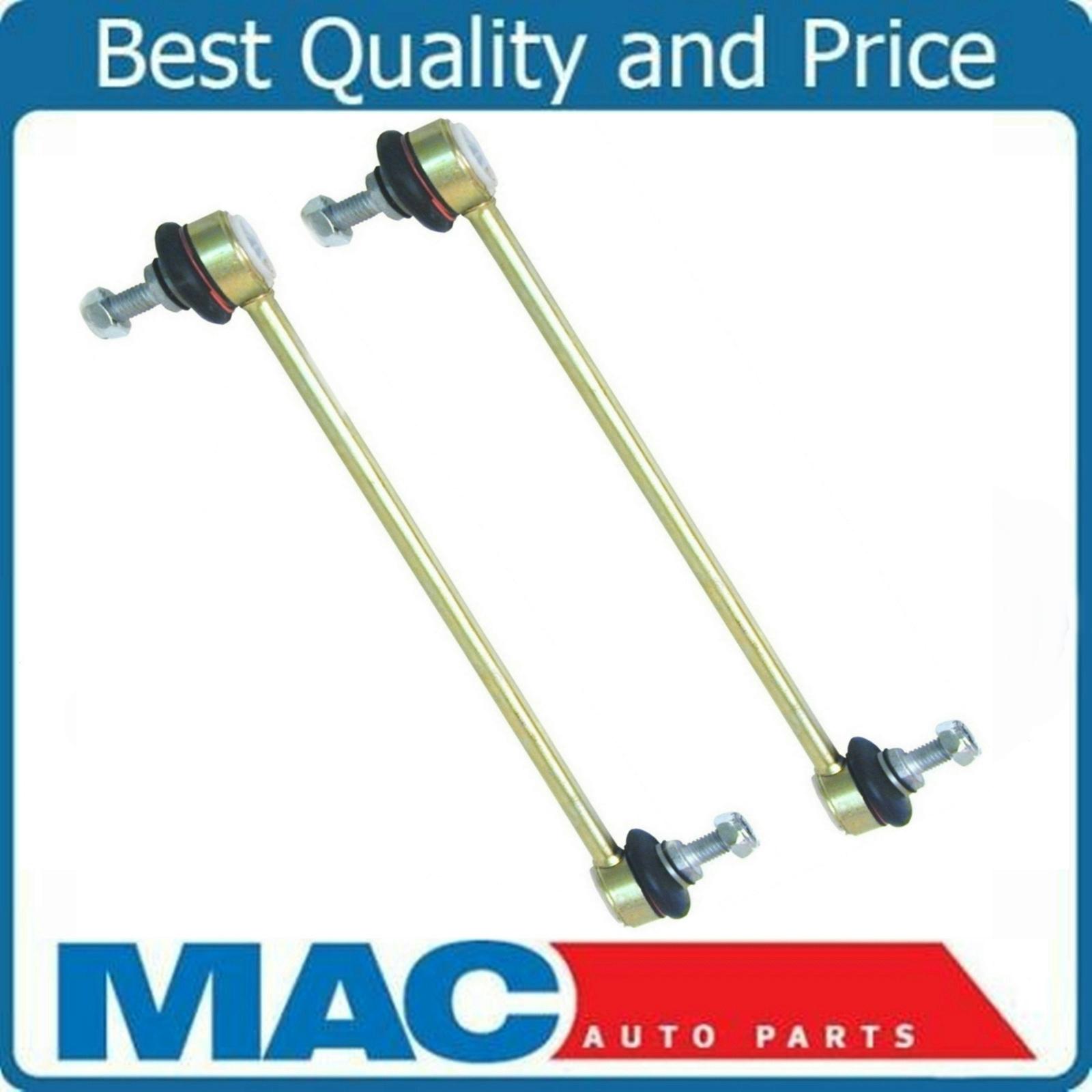 hight resolution of details about mazda 3 mazda 5 bmw 2 front k80235 suspension stabilizer bar link kit