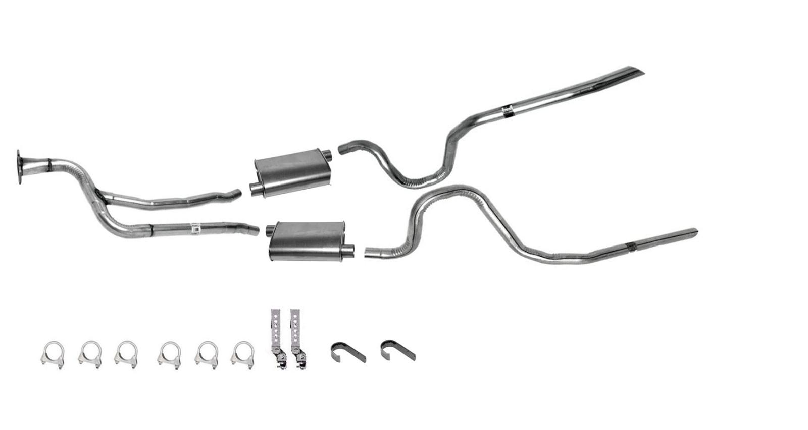 2002 chevy cavalier exhaust system diagram venn for first grade monte carlo ss ebay autos post
