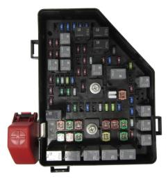 2009 gmc acadia fuse box 2008 gmc acadia fuse box wiring diagram odicis 2008 saturn outlook fuse box diagram 2008 saturn outlook interior [ 910 x 912 Pixel ]