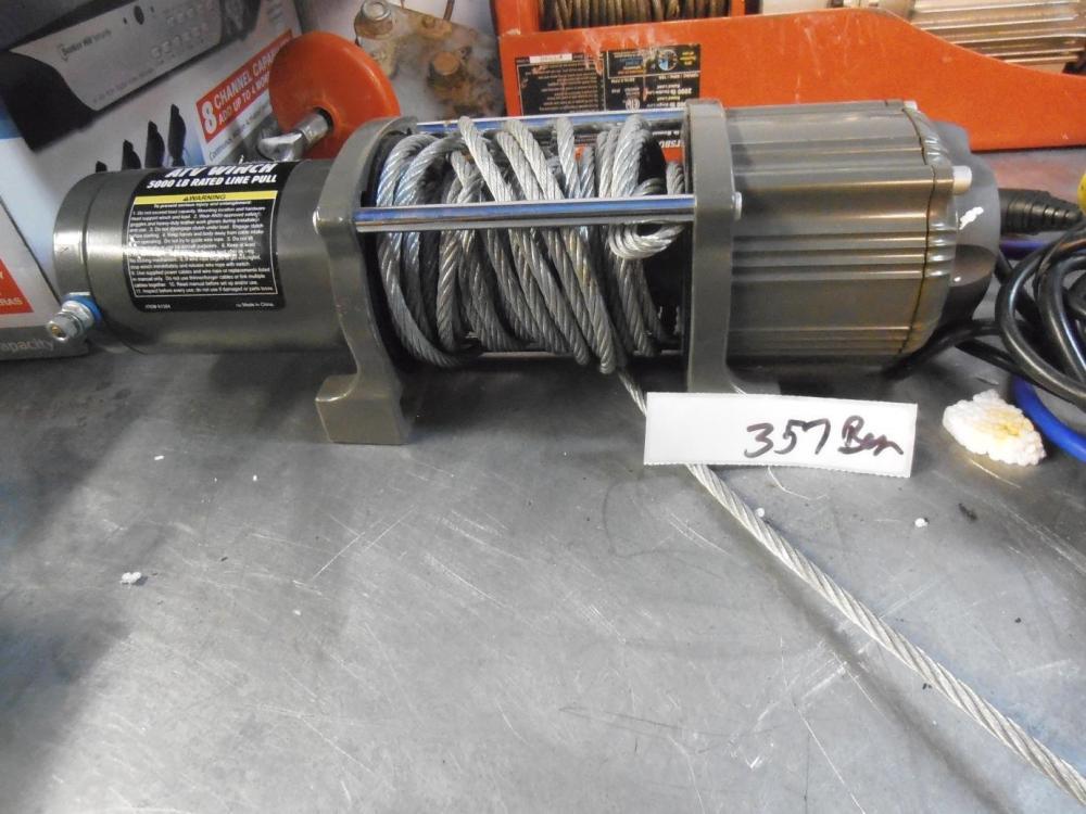 medium resolution of badland winches bing images winch solenoid wiring diagram badland winches wireless remote diagram