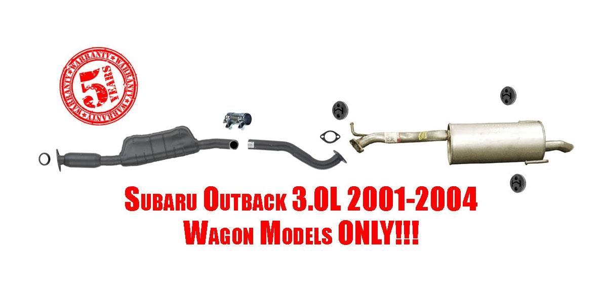 auto parts accessories catalytic