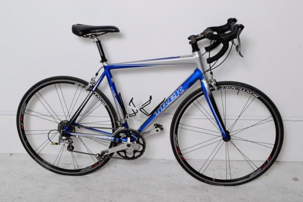 fadfb0a1419 20+ Trek Aluminum Pictures and Ideas on STEM Education Caucus