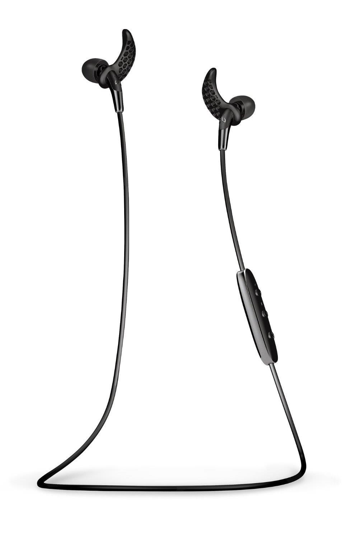 NEW Jaybird Freedom F5 In-Ear Wireless Bluetooth