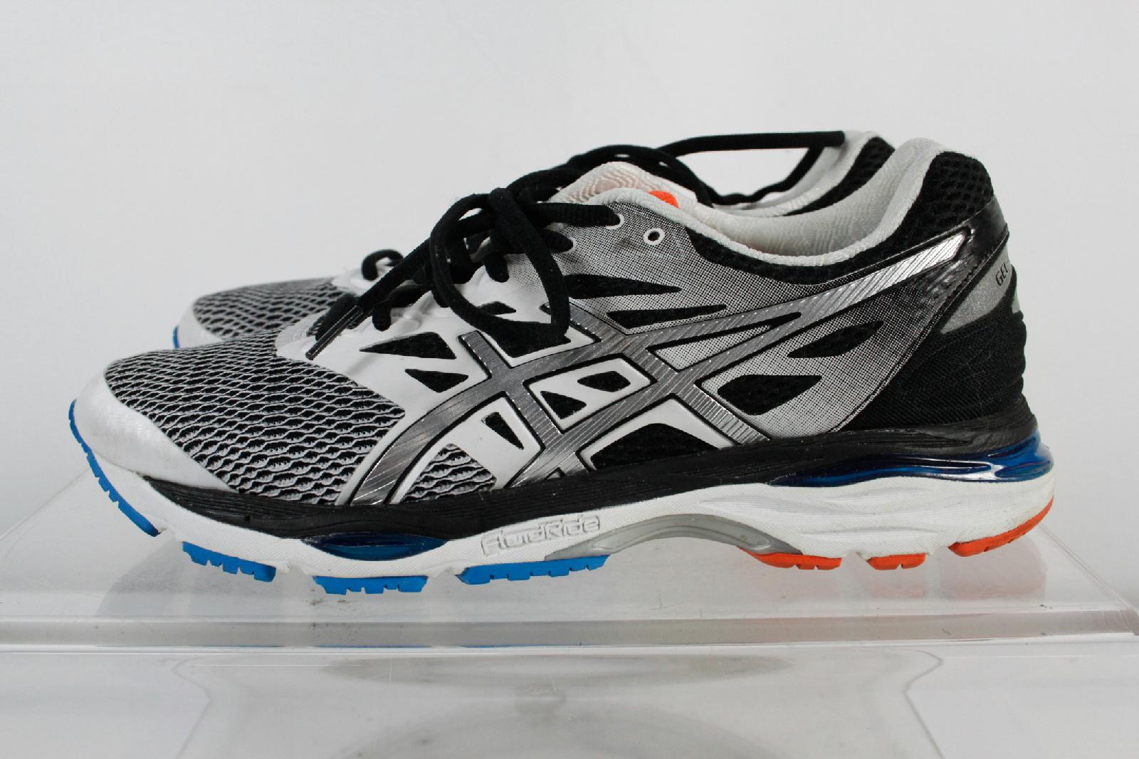 Widest Toe Box Running Shoe