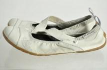 Merrell Vibram Women's Shoes Size 9
