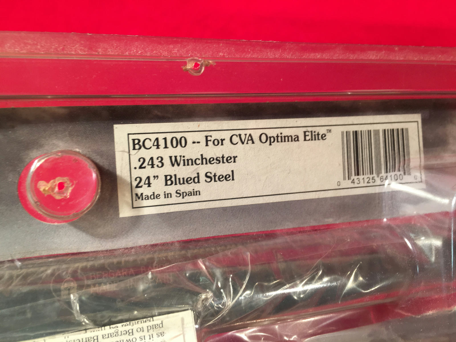 hight resolution of description up for auction is a cva optima