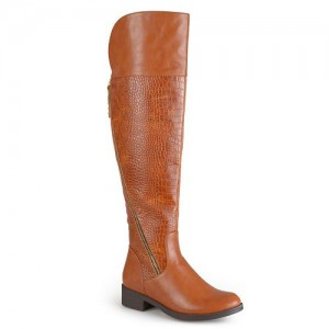 cognacboots_shoes