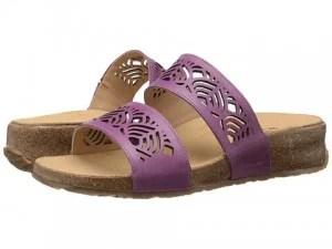 grapesandals_shoes