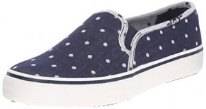 kedsdot_shoe