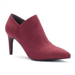 merlot_shoes