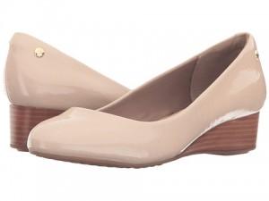 nudewedge_shoes
