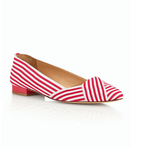 redwhitestripe_shoes