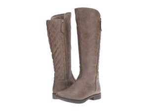 taupeboots_shoes